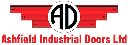 Ashfield Industrial Doors Ltd